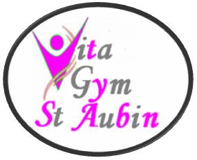 AG et inscriptions VITA GYM